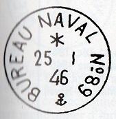 N°89 - Bureau Naval de Diego-Suarez Img27110