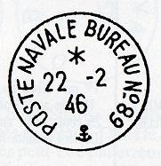 N°89 - Bureau Naval de Diego-Suarez Img27210