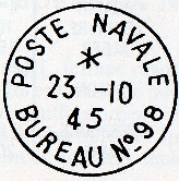 N°98 - Bureau Naval d'Agadir Img27810