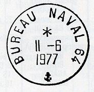 N°64 - Bureaux Navals Embarqués Img28711