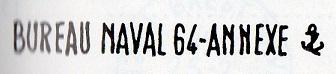 N°64 - Bureaux Navals Embarqués Img29412