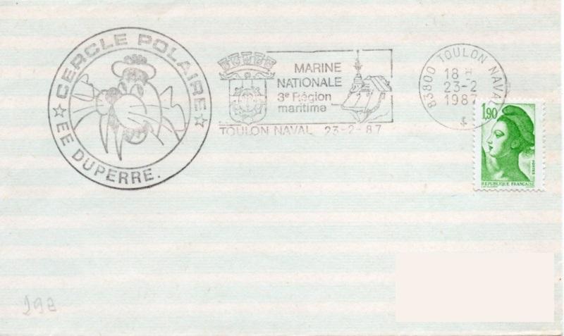 * DUPERRÉ (1957/1992) * Img29413