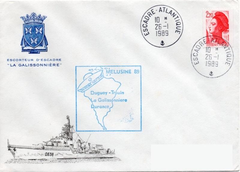 ESCADRE DE L'ATLANTIQUE Img29512