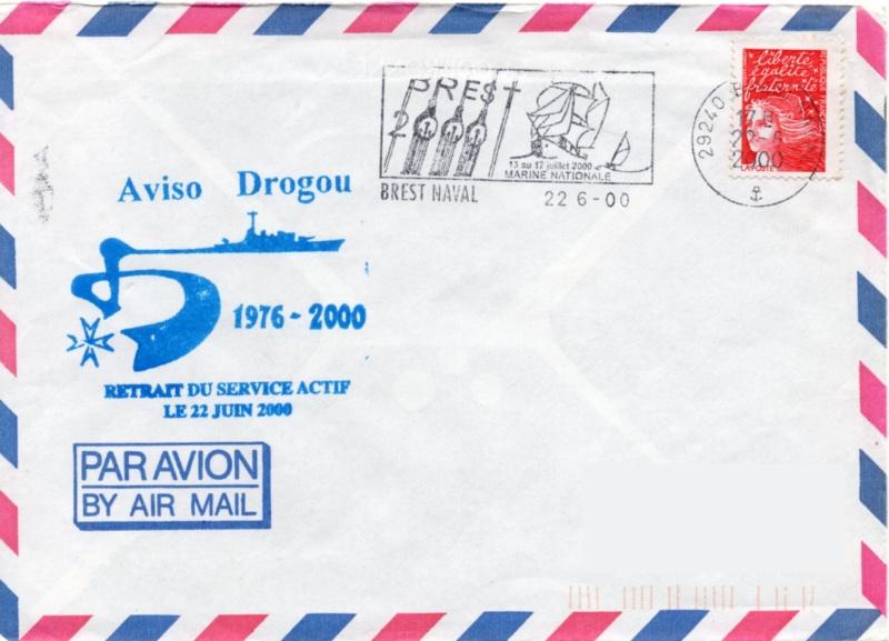 * DROGOU (1976/2000) * Img33510