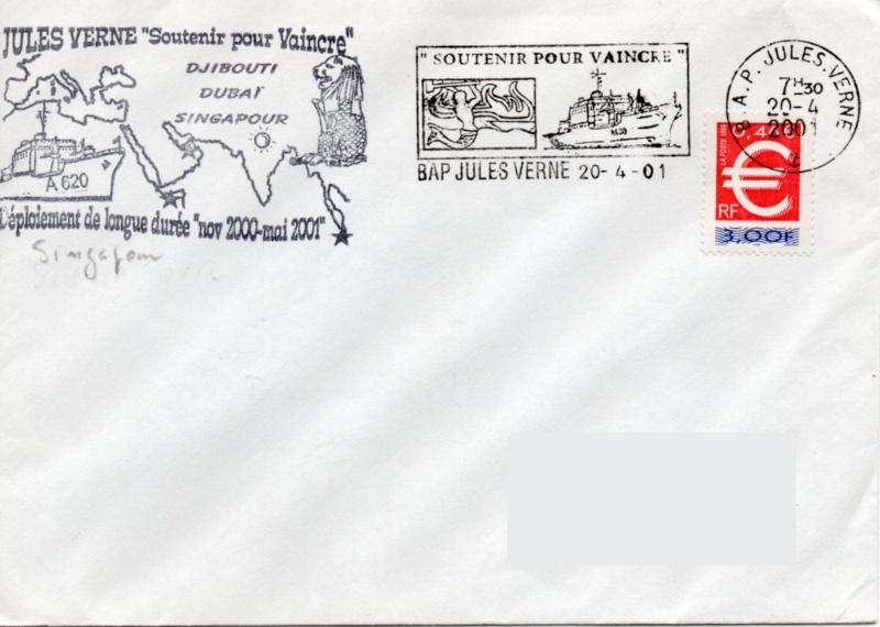 JULES - * JULES VERNE (1976/2010) * Img34110