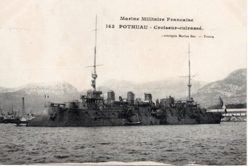 * POTHUAU (1897/1929) * Img36810
