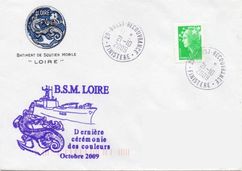 * LOIRE (1967/2009) * Img37010