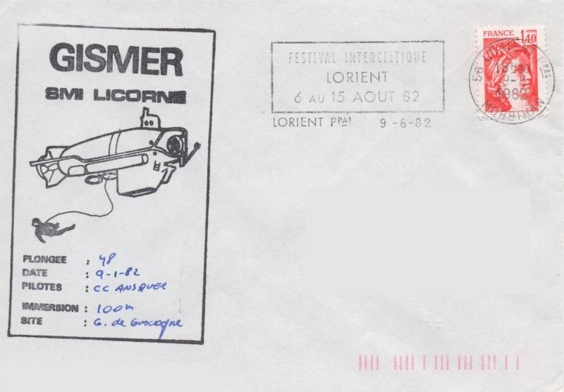 * LICORNE (1981/.....) * Img45310