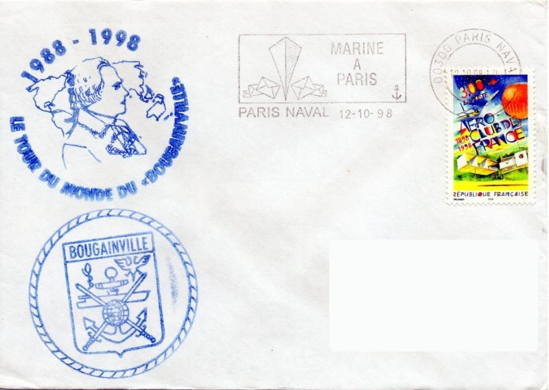 * BOUGAINVILLE (1988/2009) * Img46410