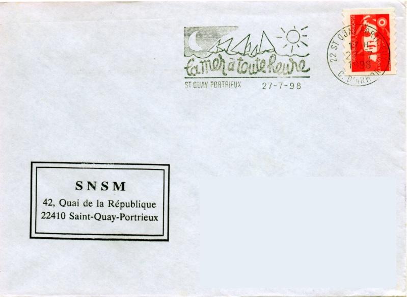 * SAINTE ANNE DU PORT II (2007/....) * Img49410