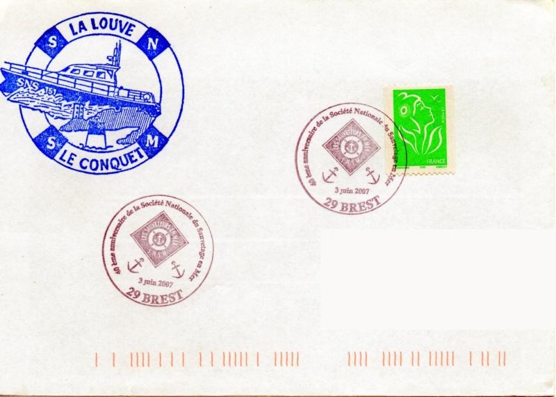 * LA LOUVE (2005/....) * Img49610