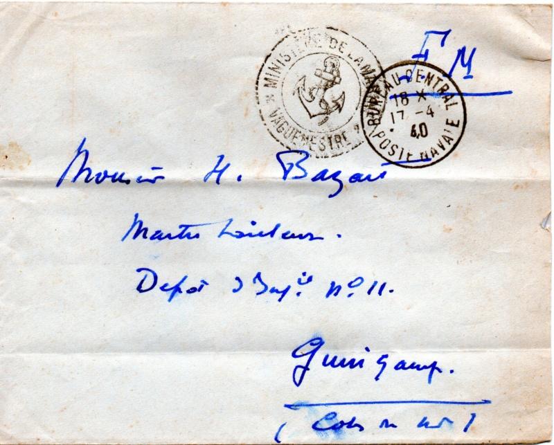 Bureau Central de la Poste Navale (B.C.P.N) Img51910