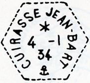 JEAN BART (CUIRASSE) Img75611