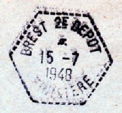 BREST - 2e DEPOT Img82710