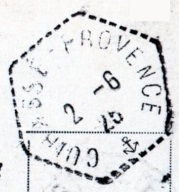 PROVENCE (CUIRASSE) Img83510