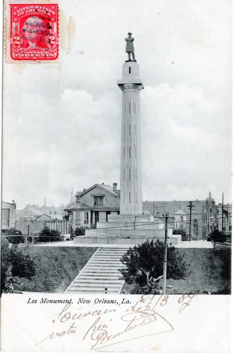 * KLÉBER (1904/1917) * Img84410