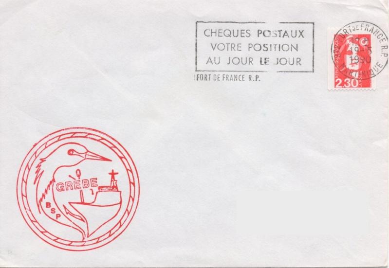 * GRÈBE (1991/2010) * Img94610