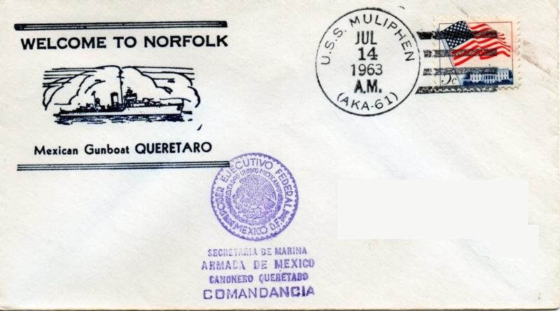QUERETARO Img94910