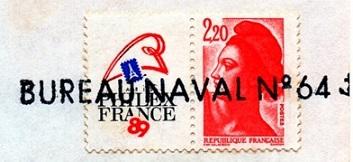 N°64 - Bureaux Navals Embarqués Img95212