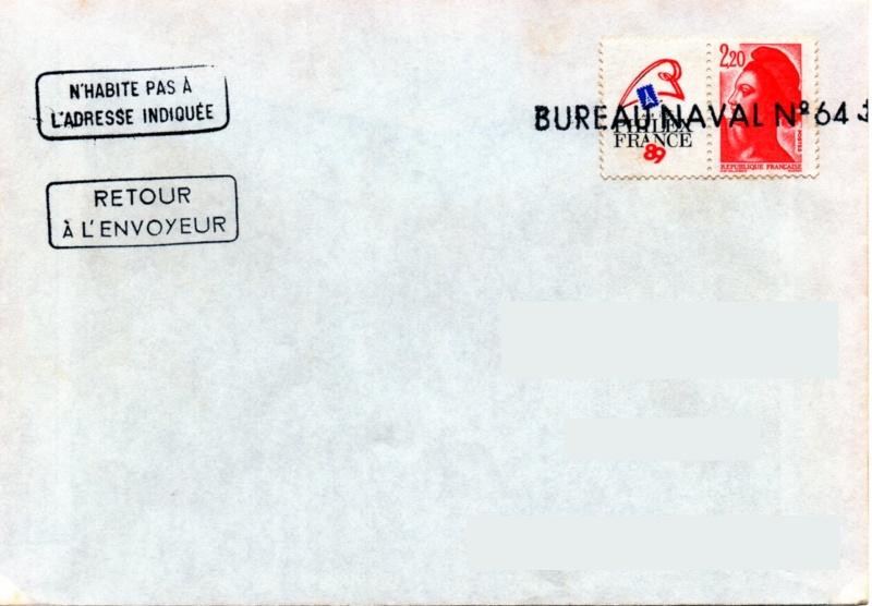N°64 - Bureaux Navals Embarqués Img95213