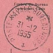 N°91 - Bureau Naval Annexe de Natrang Natran10