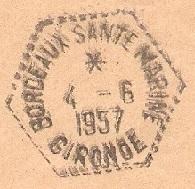 BORDEAUX - SANTE - MARINE Sant_h10