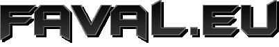 Foorumi logod läbi aegade Fav11