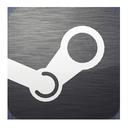 Faval Keys - Steam & Origin mängud Steam_10