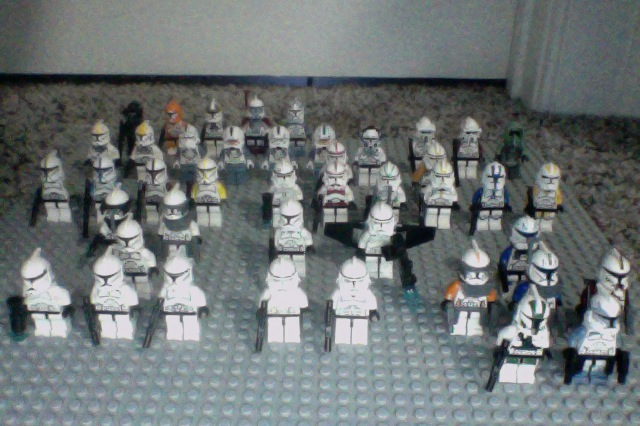 Star Wars Legos - Page 3 Photo_10