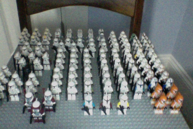 Star Wars Legos - Page 3 Photo_11
