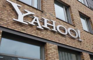 Форум Фирго - Портал Yahoo-10