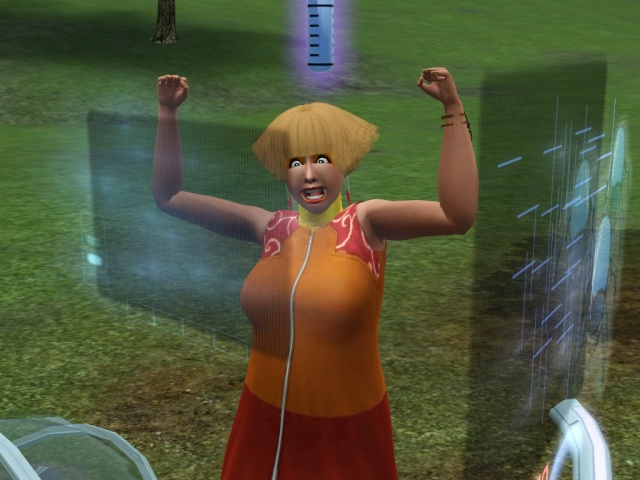 Les Sims 3 into the future - dernier add-on  - Page 4 Screen23