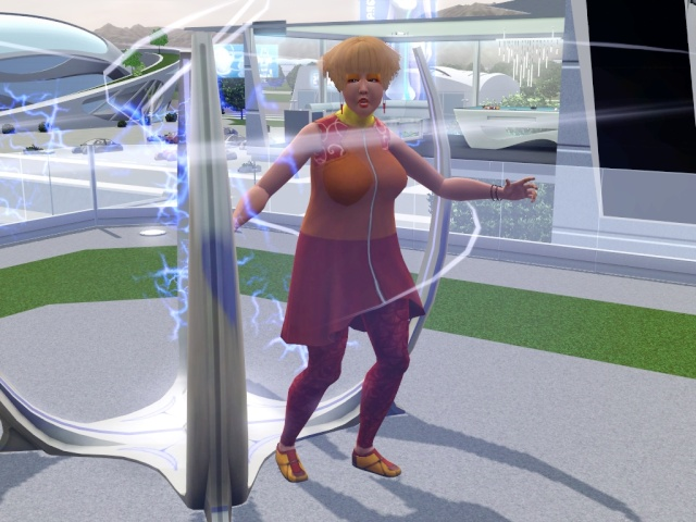 Les Sims 3 into the future - dernier add-on  - Page 4 Screen27