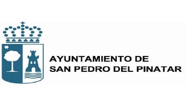 Patrocinadores del RunRun Clásicas 2013. Ayunta10