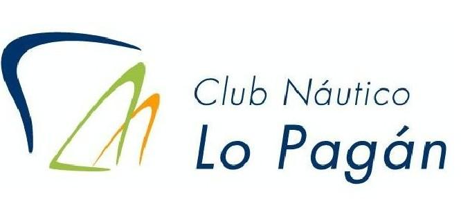 Patrocinadores del RunRun Clásicas 2013. Nautic11