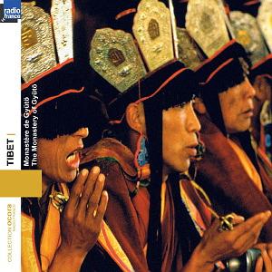 Musiques traditionnelles : Playlist - Page 2 07948810