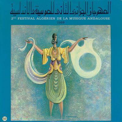 Musiques traditionnelles : Playlist - Page 5 19691010
