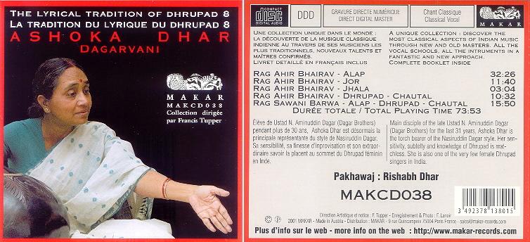 Musiques traditionnelles : Playlist - Page 6 A_dhar10