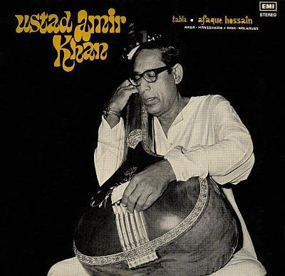Musiques traditionnelles : Playlist - Page 5 A_khan12