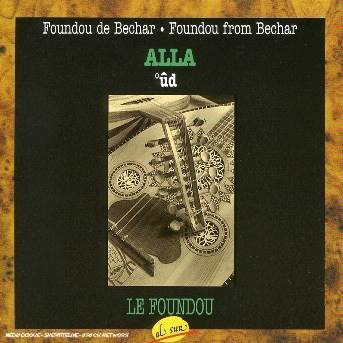 Musiques traditionnelles : Playlist Allafb10