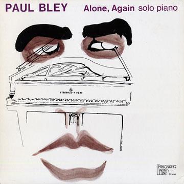 [Jazz] Playlist - Page 17 Alone_10