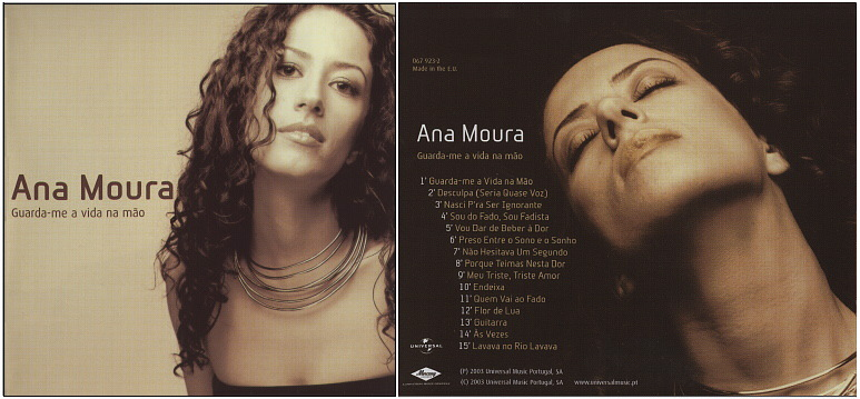 Musiques traditionnelles : Playlist - Page 3 Amoura12