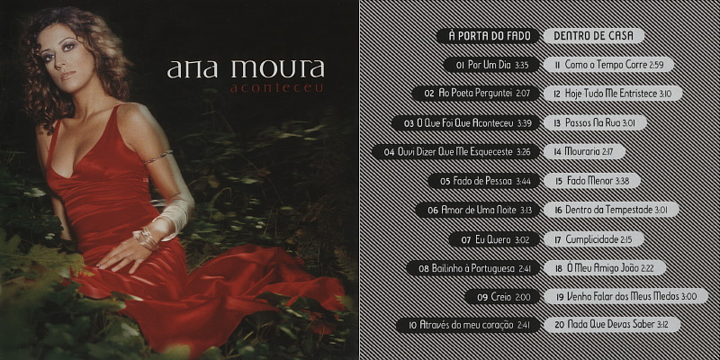 Musiques traditionnelles : Playlist - Page 6 Amoura13