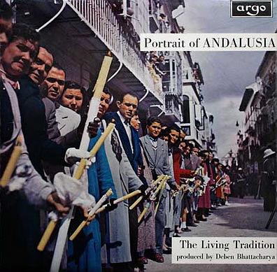 Musiques traditionnelles : Playlist - Page 3 Andalo10