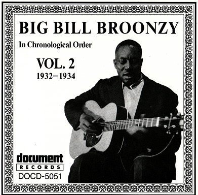 [RnB/Blues] Playlist - Page 2 Bbb_210