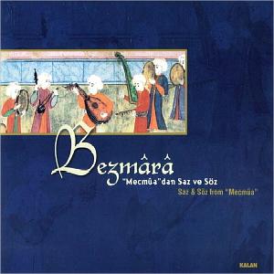 Musiques traditionnelles : Playlist - Page 5 Bezmar16