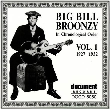 [RnB/Blues] Playlist Big_bi10