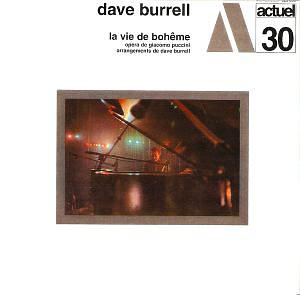 Quand le classique se fait la malle - Page 2 Burrel10