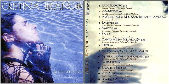 Musiques traditionnelles : Playlist - Page 3 Cbranc11