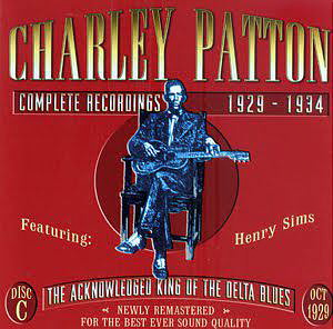 [RnB/Blues] Playlist - Page 2 Charle27